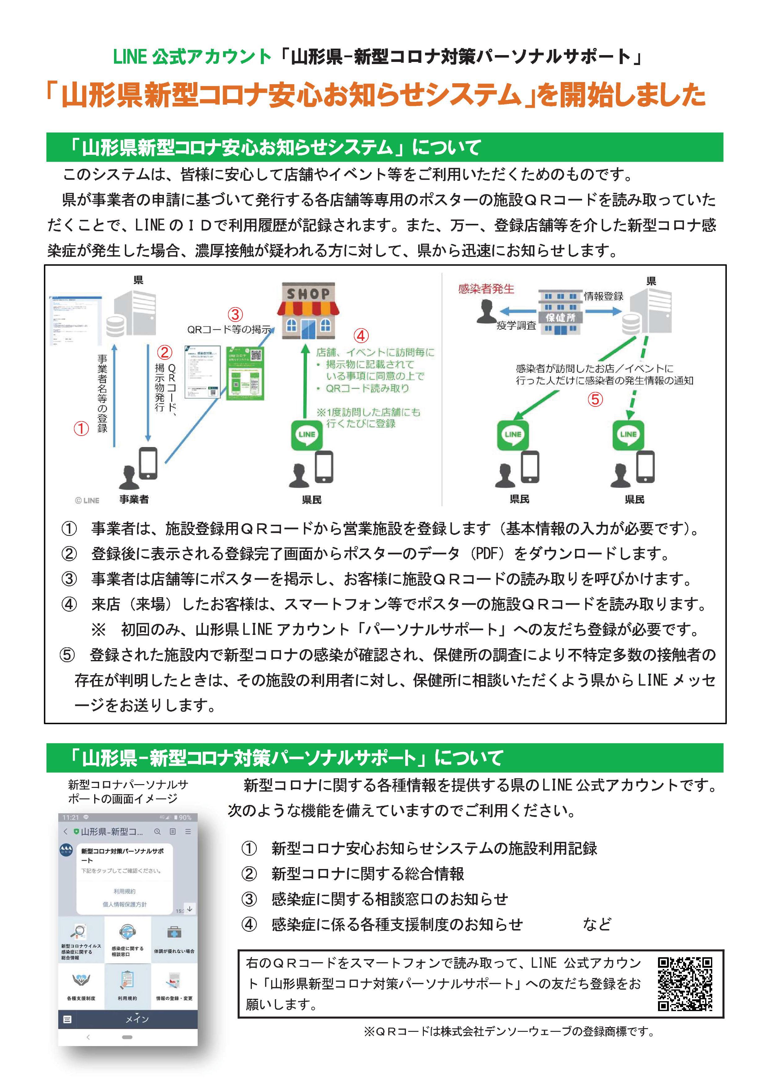 安心お知らせシステム(チラシ)-01.jpg